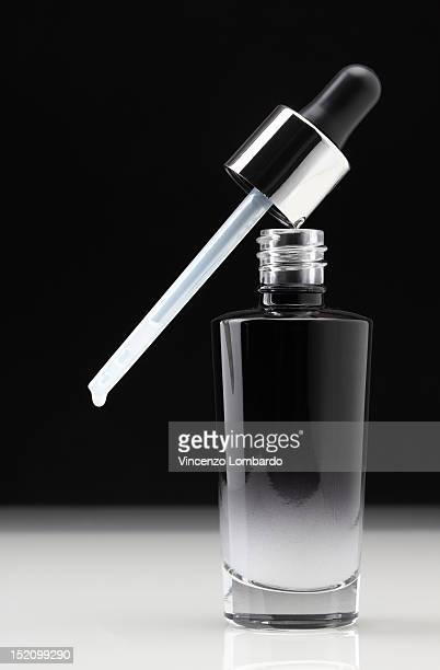 Dropper bottle Lotion