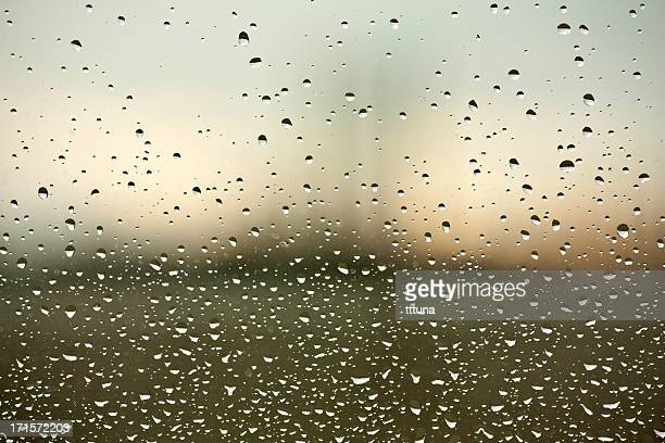 drops, creative abstract design background photo