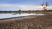 Lower Sabie reservoir