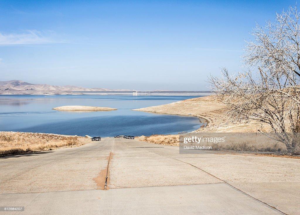 Drought : Stock Photo