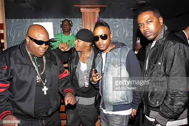 Dru Hill Albums: songs, discography, biography, and ...