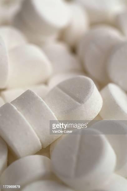 Los fármacos