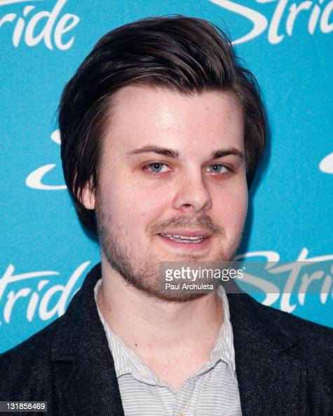 spencer smith how tall