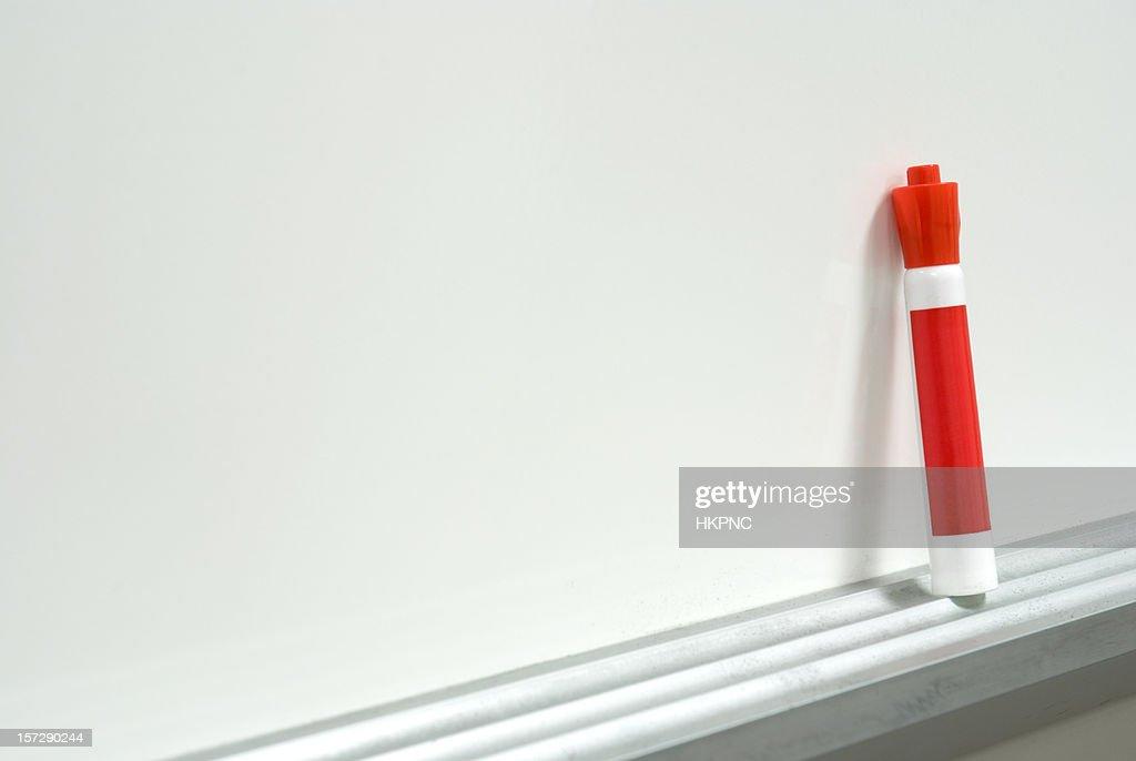 Dry Eraser H