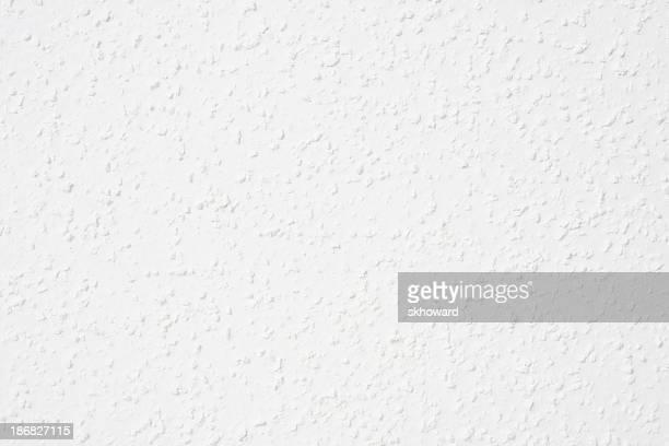 Drywall Decke Struktur
