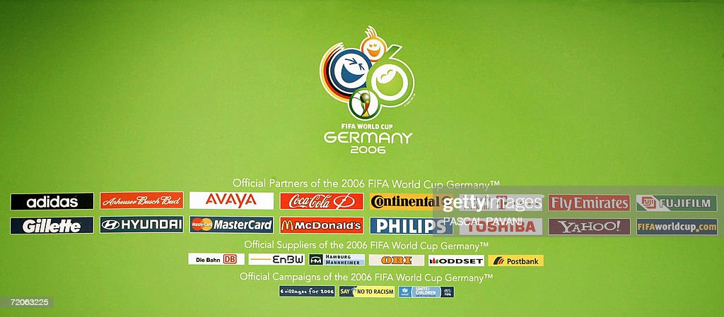 fifa world cup research paper 2010 fifa world cup south africa cheats xbox 360 fifa world cup 2006 game songs
