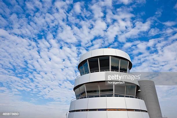 Internationaler Flughafen Düsseldorf, Deutschland
