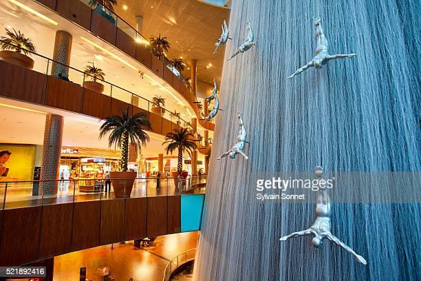 Dubai, Dubai Mall