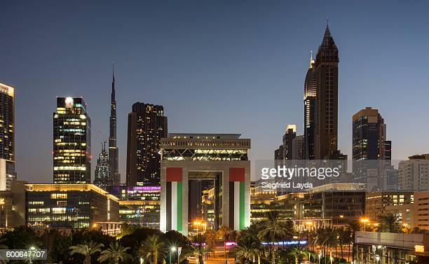 financial market on uae Dubai: last week, the dubai financial market general index (dfmgi) fell by 2133 or 077 per cent to close at 2,73640, the lowest weekly closing price since january 2016 market breadth leant.