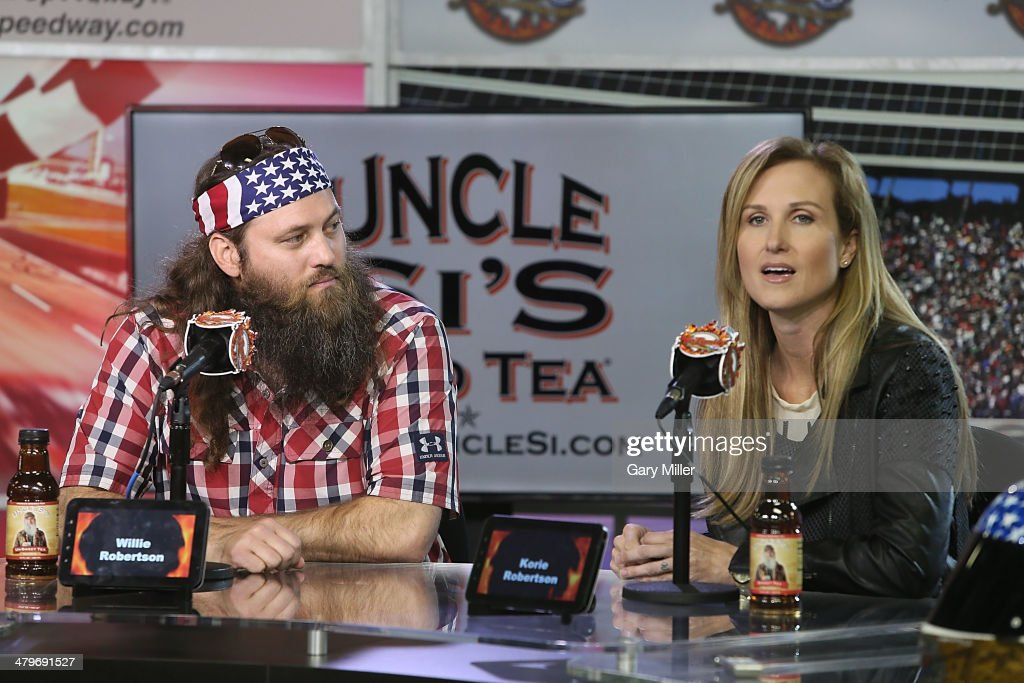 ceo willie robertson View and download duck dynasty minecraft skins home top latest recent the ceo willie robertson from duck dynasty the ceo willie robertson from duck dynasty 6.