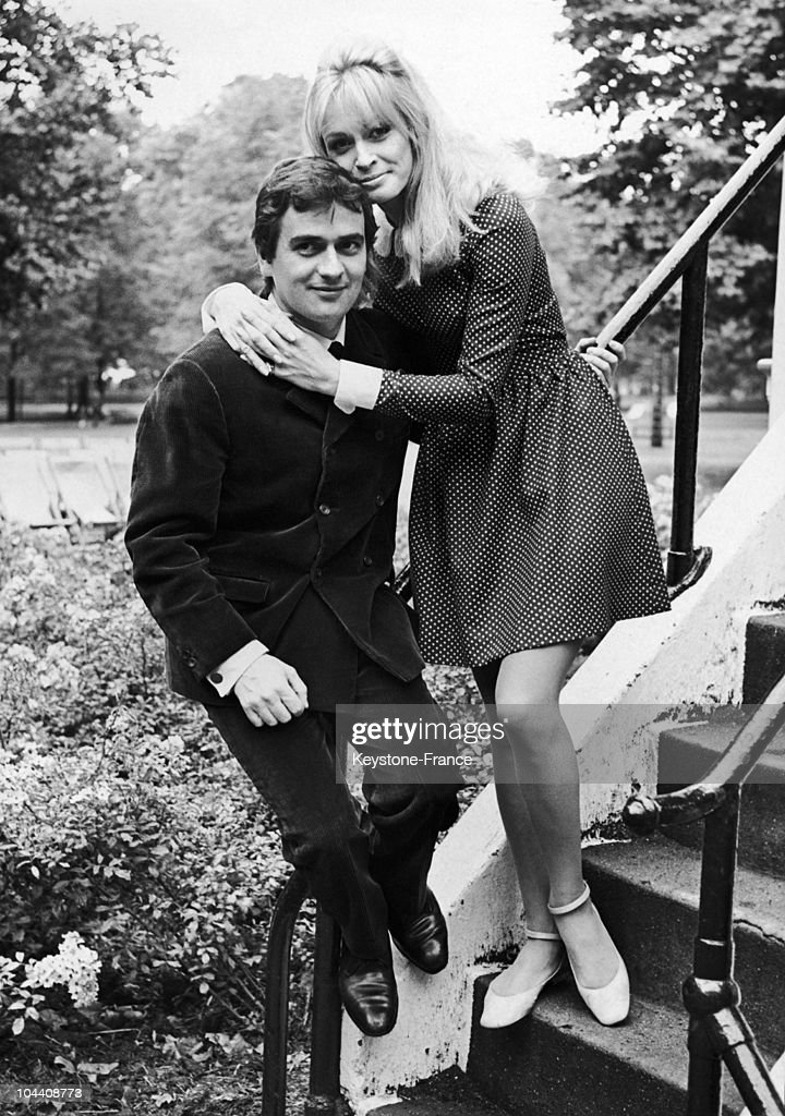 suzy kendall pictures