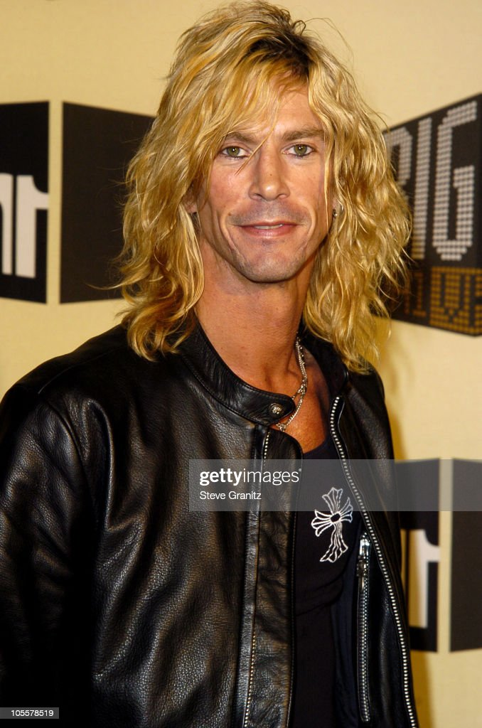 VH1 Big in '04 - Arrivals