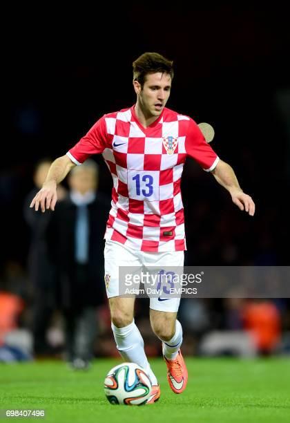 Duje Cop Croatia
