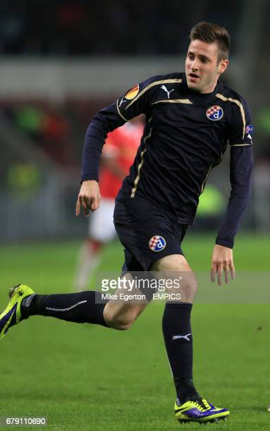 Duje Cop Dinamo Zagreb