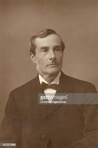 Duke of Westminster Woodbury The title Duke of Westminster was created by Queen Victoria in 1874 and bestowed upon Hugh Grosvenor 3rd Marquess of...