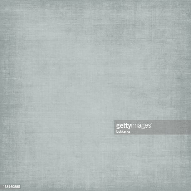 Dull gray plain textile background