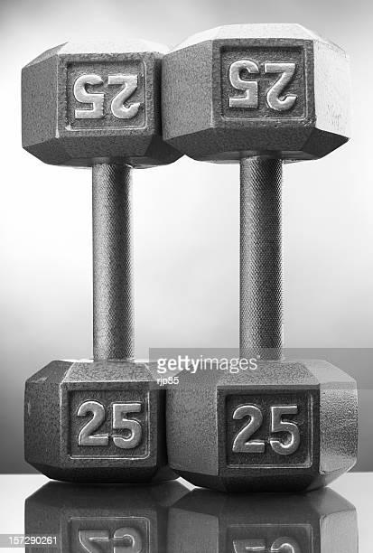 Pesa de pesas