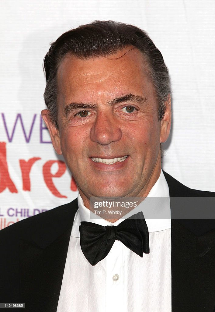 <a gi-track='captionPersonalityLinkClicked' href=/galleries/search?phrase=Duncan+Bannatyne&family=editorial&specificpeople=2569740 ng-click='$event.stopPropagation()'>Duncan Bannatyne</a> attends The Diamond Butterfly Ball in aid Of Caudwell Children at Battersea Evolution on May 31, 2012 in London, England.