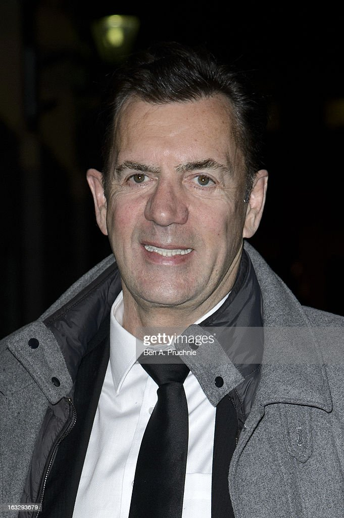 <a gi-track='captionPersonalityLinkClicked' href=/galleries/search?phrase=Duncan+Bannatyne&family=editorial&specificpeople=2569740 ng-click='$event.stopPropagation()'>Duncan Bannatyne</a> attends the Helping Hands VIP fundraising dinner in aid of WellChild at The Savoy Hotel on March 7, 2013 in London, England.