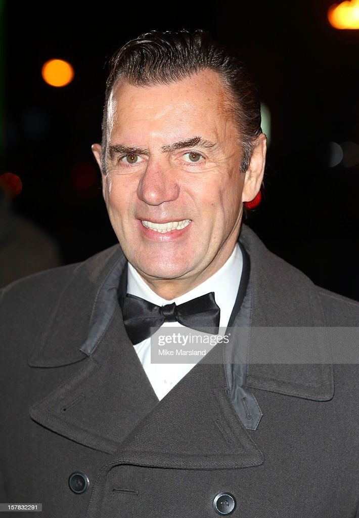 <a gi-track='captionPersonalityLinkClicked' href=/galleries/search?phrase=Duncan+Bannatyne&family=editorial&specificpeople=2569740 ng-click='$event.stopPropagation()'>Duncan Bannatyne</a> attends the Sun Military Awards at Imperial War Museum on December 6, 2012 in London, England.