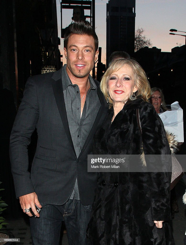 <a gi-track='captionPersonalityLinkClicked' href=/galleries/search?phrase=Duncan+James&family=editorial&specificpeople=175938 ng-click='$event.stopPropagation()'>Duncan James</a> dines at Buddha Bar on April 6, 2013 in London, England.