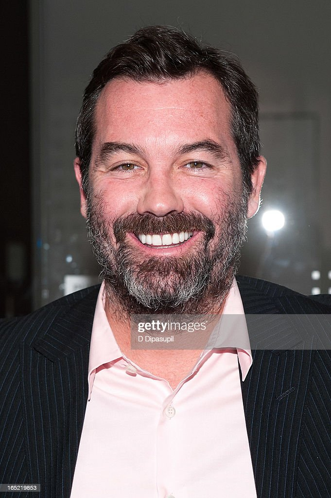 <a gi-track='captionPersonalityLinkClicked' href=/galleries/search?phrase=Duncan+Sheik&family=editorial&specificpeople=566554 ng-click='$event.stopPropagation()'>Duncan Sheik</a> attends 'The Company You Keep' New York Premiere at The Museum of Modern Art on April 1, 2013 in New York City.