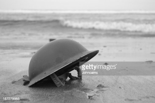 Dunkirk Retreat.
