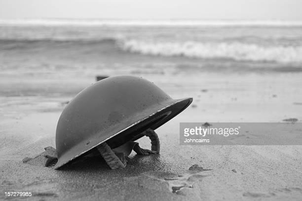 Dunkirk rifugio.