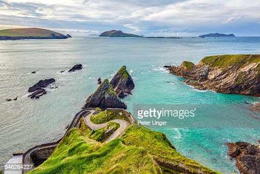 singles in dingle Enjoy an affordable singles tour in ireland with tenon tours  the singles trip to ireland is just for  ring of kerry day tour -or- dingle peninsula day.