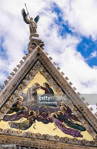 Catedral de mosaico