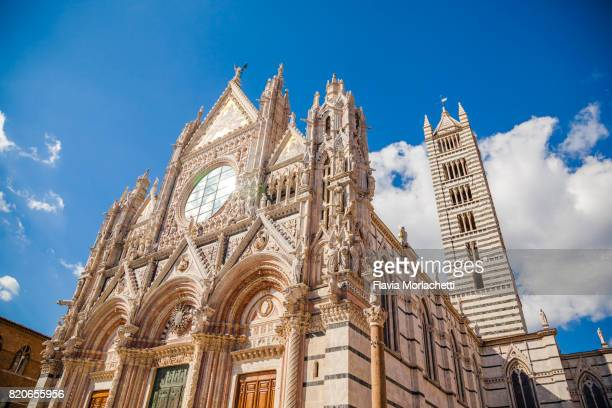 Duomo (Cathedral) of Siena