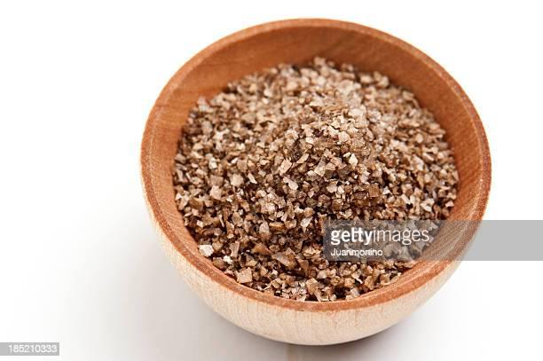 Durango salt