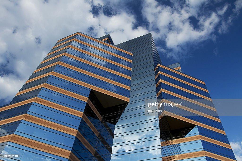 Durham Centre : Stock Photo