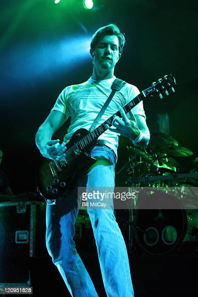 311 during 311 in concert at Festival Pier August 15 2006 at Festival Pier in Philadelphia United States