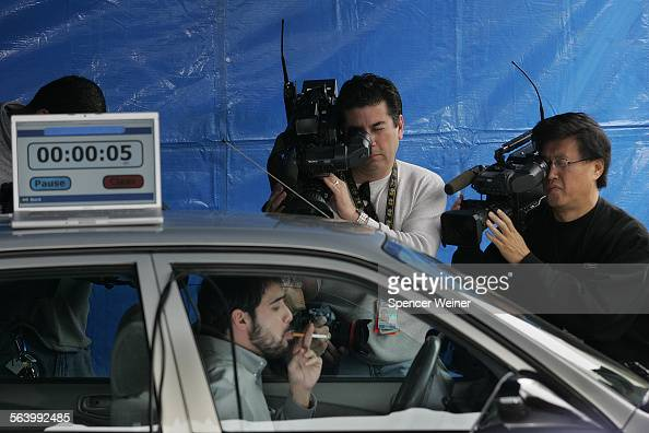Marquez anthony stock photos and pictures getty images