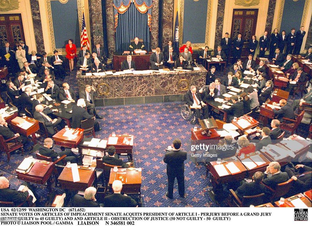 impeachment - photo #30