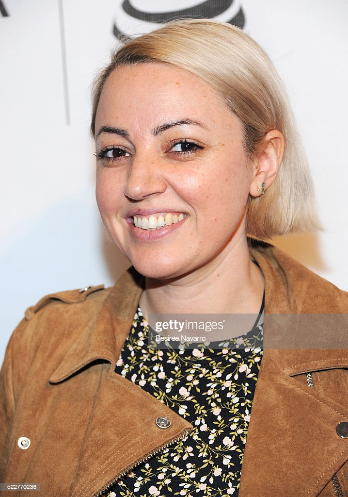 Sophia Rossi Yoga