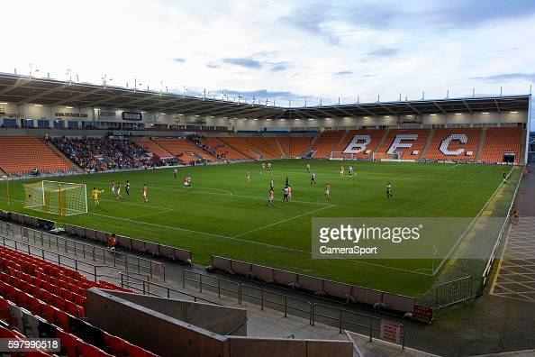 [Image: during-the-efl-checkatrade-trophy-match-...?s=594x594]