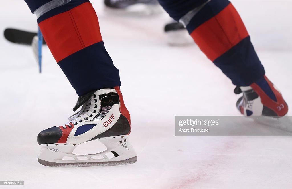 dustin-byfuglien-of-team-usa-skates-agai