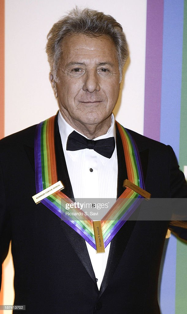 <a gi-track='captionPersonalityLinkClicked' href=/galleries/search?phrase=Dustin+Hoffman&family=editorial&specificpeople=171356 ng-click='$event.stopPropagation()'>Dustin Hoffman</a> attends the 35th Kennedy Center Honors at the Kennedy Center Hall of States on December 2, 2012 in Washington, DC.