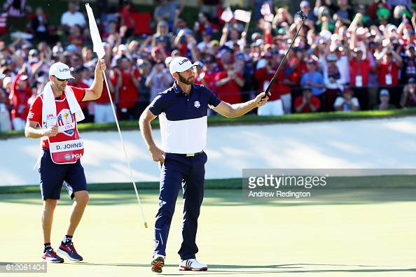 pictures xlzfco ryder singles matches dustin johnson