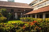 Dutch Period Museum in Colombo