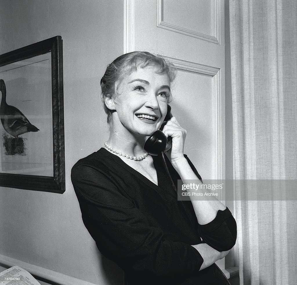 nina foch an american in paris