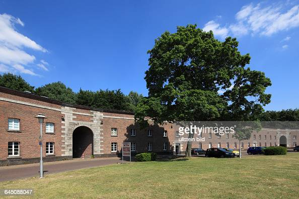 Wesel Stock Photos And Pictures Getty Images