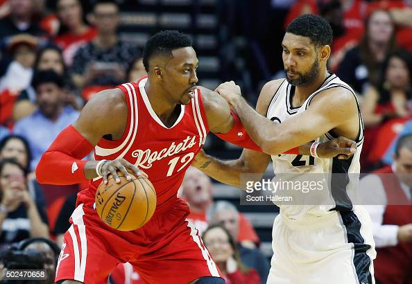 Stephen Wade Toyota >> San Antonio Spurs Stock Photos and Pictures | Getty Images