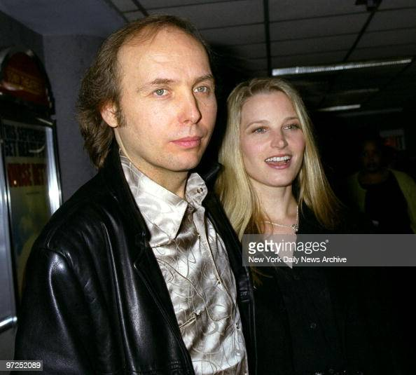 who is dwight yoakam dating now Here's a list of the top 10 best dwight yoakam songs dwight was scheduled to observation that his former lover is now being treated in a manner.
