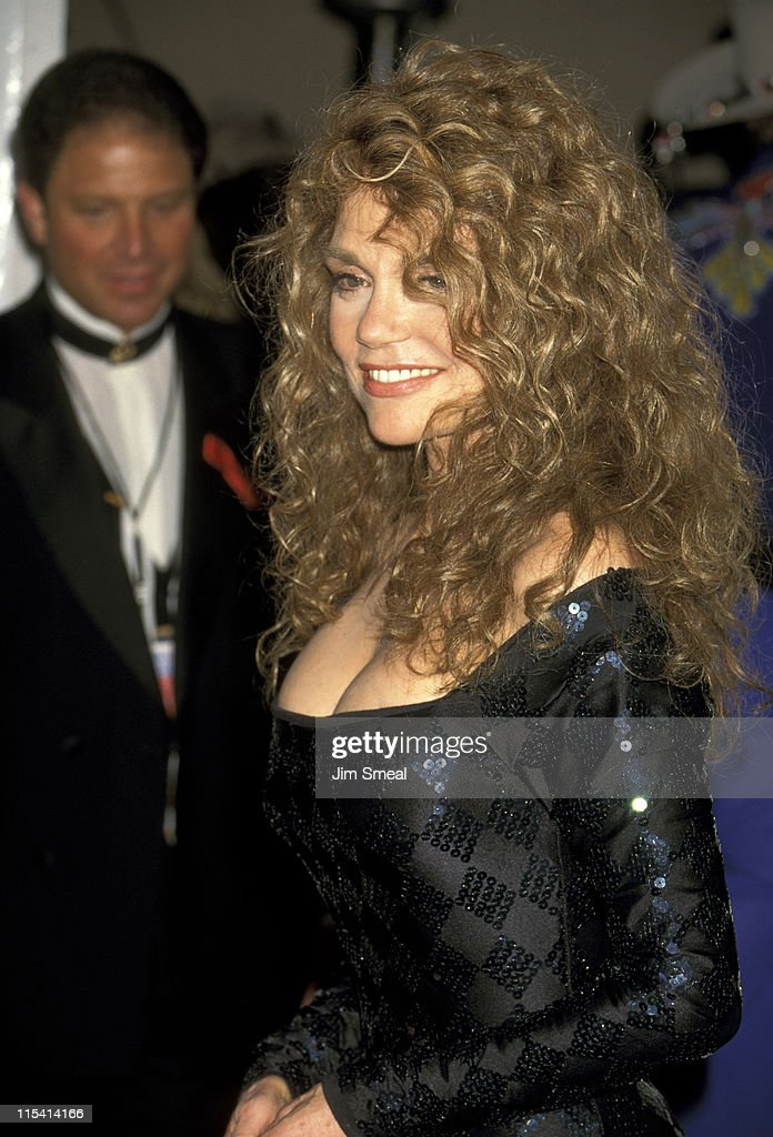 <a gi-track='captionPersonalityLinkClicked' href=/galleries/search?phrase=Dyan+Cannon&family=editorial&specificpeople=217544 ng-click='$event.stopPropagation()'>Dyan Cannon</a> during 30th Annual Academy of Country Music Awards at Universal Amphitheatre in Universal City, California, United States.