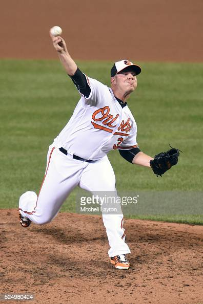 Dylan Bundy Stock Photos and Pictures | Getty Images