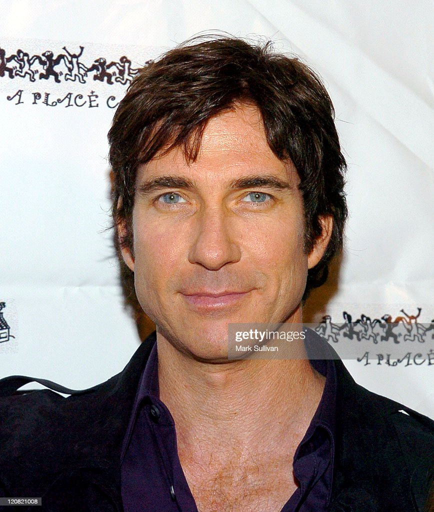<a gi-track='captionPersonalityLinkClicked' href=/galleries/search?phrase=Dylan+McDermott&family=editorial&specificpeople=211496 ng-click='$event.stopPropagation()'>Dylan McDermott</a> during A Place Called Home 'Gala For The Children' - Arrivals at The Beverly Hilton Hotel in Beverly Hills, California, United States.