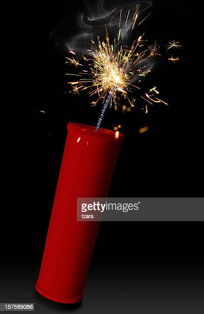 Dynamite Stock Photos and Pictures Getty Images
